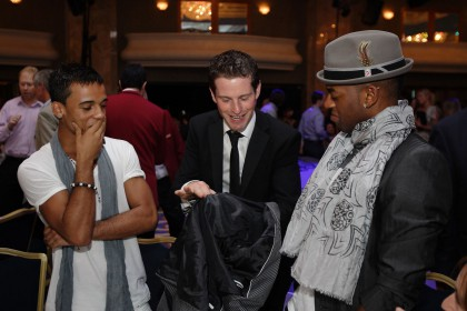 paul-lytton-with-jls