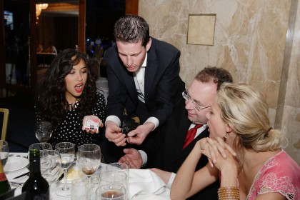 paul-lytton-with-myleene-klass