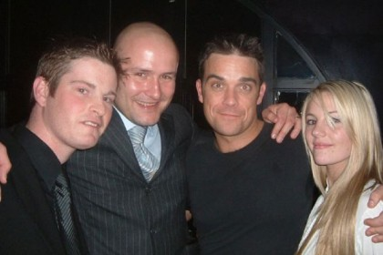paul-lytton-with-robbie-williams