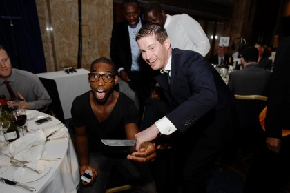 paul-lytton-with-tinie-tempah