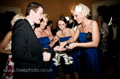 wedding-magician-north-east
